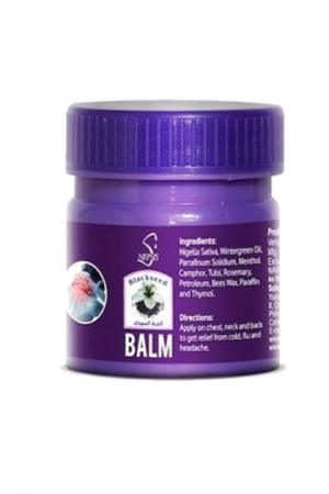 nepsis blackseed balm